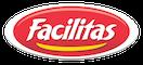 Blog Facilitas